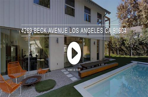 Beck_Avenue_los