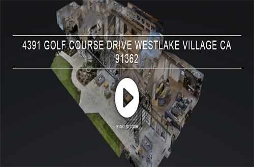 Golf_course_drive_westlake