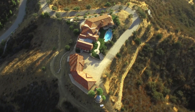 31900 Lobo Canyon Road, Agoura Hills, CA 91301  Copy 3D Model