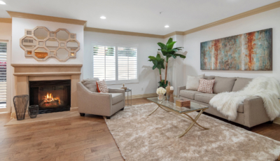 11540 Moorpark St, #104, Studio City, CA 91602 3D Model