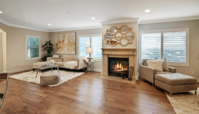 11540 Moorpark #101, Studio City, CA 91602 3D Model