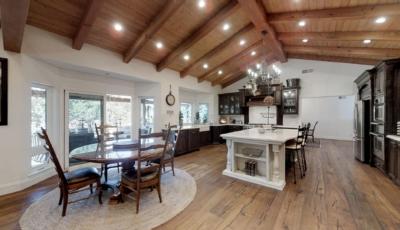 6007 Colodny Drive, Agoura Hills, CA 91301 3D Model