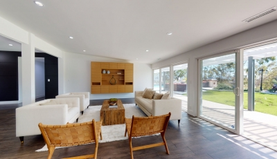 20200 Delita Drive, Woodland Hills, CA 91364 3D Model